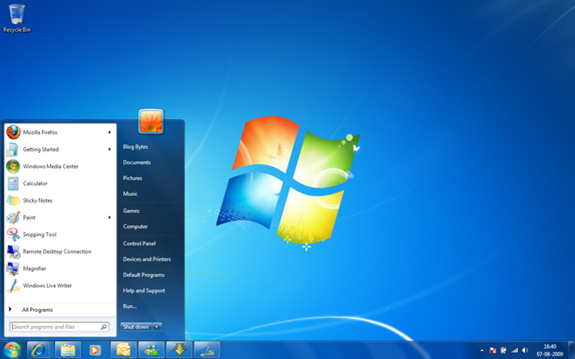 Windows 7 highly compressed iso download free apps pkpriority.